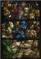 Pieter Coecke van Aelst - Pietà.jpg