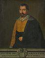 Pieter de Carpentier.jpg