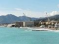 Pietra Ligure-panorama3.jpg
