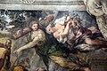 Pietro da cortona, Trionfo della Divina Provvidenza, 1632-39, Ercole allontana i Vizi e le Arpie 05.JPG