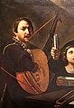 Pietro paolini, concerto a cinque figure (milano, coll. francesco micheli) 02.JPG