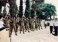 PikiWiki Israel 10848 Events in Israel.jpg