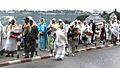 PikiWiki Israel 20388 Religion in Israel.JPG