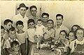 PikiWiki Israel 3675 Neve-Oz 1950.jpg