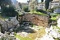 PikiWiki Israel 53578 burial caves.jpg