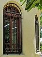 PikiWiki Israel 56341 zrubavel house and shulamit habib rishon lezion.jpg