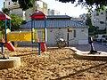 PikiWiki Israel 5897 taas garden in givatayim.jpg