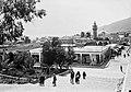 PikiWiki Israel 66193 tiberias.jpg