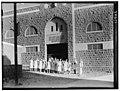 PikiWiki Israel 67122 tiberias scottish missionary hospital.jpg