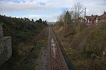 Pill railway station MMB 01.jpg