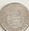 Pillar dollar 1757.jpg