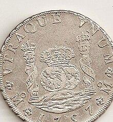 http://upload.wikimedia.org/wikipedia/commons/thumb/c/cb/Pillar_dollar_1757.jpg/220px-Pillar_dollar_1757.jpg
