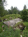 Pillbox Sk 6 remnants.jpg