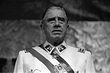 JC JAGAILLE - Page 2 220px-Pinochet_en_Historia_Pol%C3%ADtica_BCN