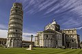 Pisa (200443125).jpeg