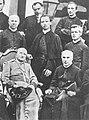 Pius-X 1874-75 Zinelli Jacuzzi.jpg