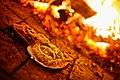 PizzaHeart (3056046809).jpg