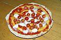 Pizza Caprese with Mozzarella & Cherry Tomatoes.jpg