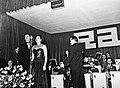 Pizzi Togliani Sanremo 1952.jpg