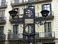 Plaça de Sant Pere.JPG