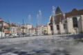 Place Jean Grandel.png