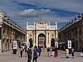 Place Stanislas, pic-003.JPG