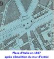 Place d'Italie en 1867.png