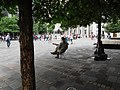 Place d Armes Montreal 68.JPG