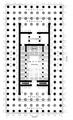 Plan Artemision Ephesus.PNG