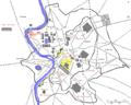 Plan Rome- Boog van Arcadius.png