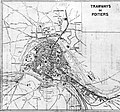 Plan Tw Poitiers 1928.jpg