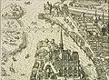 Plan de Paris (Ile de la Cité et Notre-Dame) Archives nationales CP-N-III-Seine-1510.jpg