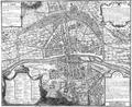 Plan de Paris 1383 BNF07710748.png