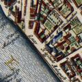 Plan de Paris en 1657 - Détail du Quai Malaquais.png