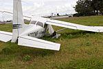 Plane-1186843.jpg