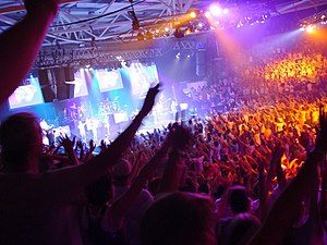 Planetshakers worship.jpg