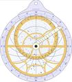 Planispheric astrolabe.png