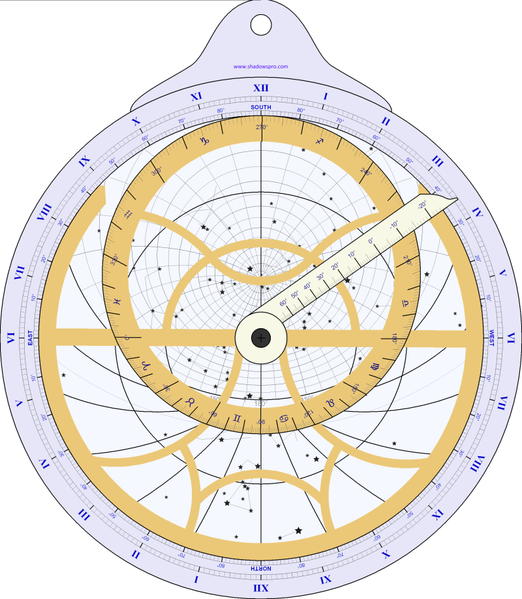 Fail:Planispheric astrolabe.png