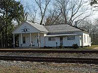 Plantersville Alabama Feb 2012 04.jpg