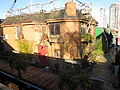 Plants House.jpg