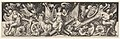 Plate from Battles and Victories (Combats et Triomphes) MET DP834207.jpg
