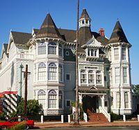 Platt Building.jpg