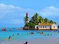 Playa Punto Fijo.jpg