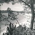 Playa de Porto Cristo (Mallorca) (17761032133).jpg