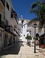 Plaza Baja, Alhaurín el Grande 20200613.jpg