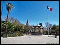 Plaza Hidalgo - Flickr - pinemikey.jpg