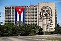 Plaza de la Revolucion 01.jpg