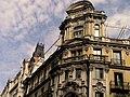 Plaza de las Cortes (4786829629).jpg