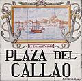 Plaza del Callao (Madrid) 07.jpg