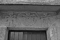 Pleurtuit - Chapelle Saint-Antoine 130609-02.jpg